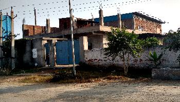10000 Sq.ft. Factory for Rent in Bhiwadi Extension