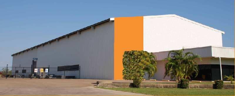 30000 Sq.ft. Warehouse for Rent in RIICO Industrial Area, Bhiwadi