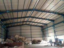 60000 Sq.ft. Factory for Rent in RIICO Industrial Area, Bhiwadi