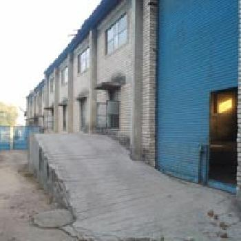 2000 Sq. Meter Warehouse for Rent in RIICO Industrial Area, Bhiwadi