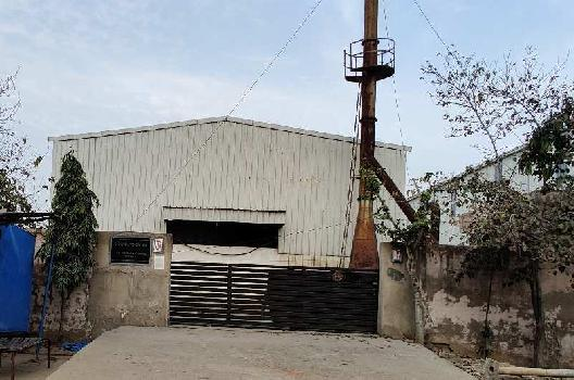 1500 Sq. Meter Industrial Land for Sale in RIICO Industrial Area, Bhiwadi