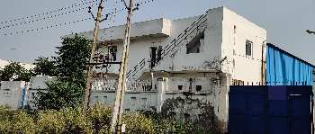 8500 Sq.ft. Factory for Sale in RIICO Industrial Area, Bhiwadi