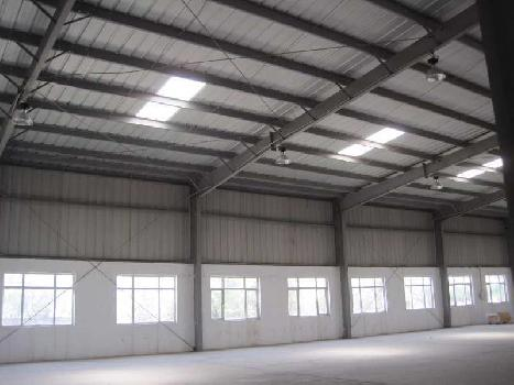 73500 Sq.ft. Factory for Sale in Neemrana, Alwar