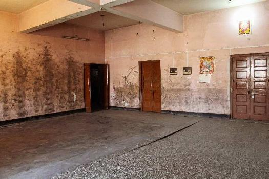 3500 Sq.ft. Commercial Land for Rent in George Town, Allahabad