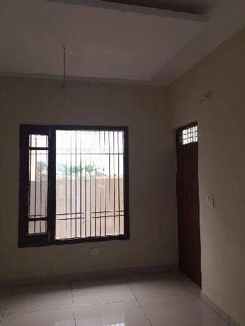 3 BHK 1400 Sq.ft. Residential Apartment for Sale in Badshahnagar, Lucknow