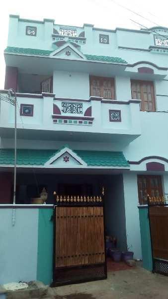 3 BHK 1200 Sq.ft. Builder Floor for Rent in Sundarapuram, Coimbatore