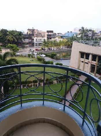 2 BHK 1081 Sq.ft. Residential Apartment for Sale in Tangra, Kolkata