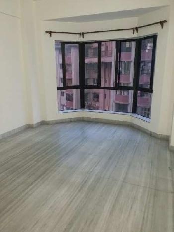 7 BHK 3625 Sq.ft. Residential Apartment for Sale in Topsia, Kolkata