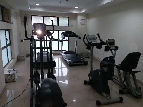 4 BHK 2000 Sq.ft. Residential Apartment for Rent in Topsia, Kolkata