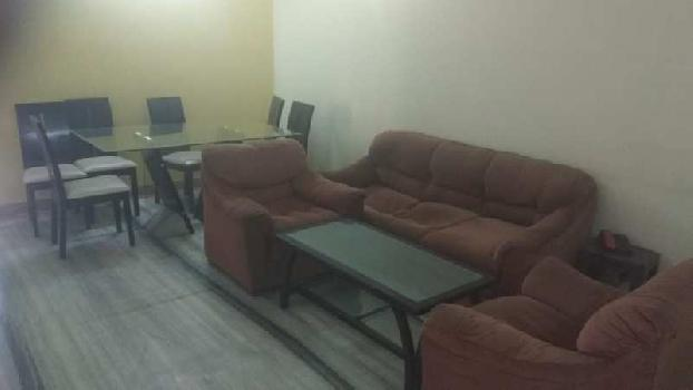 3 BHK 1474 Sq.ft. Residential Apartment for Sale in Tangra, Kolkata
