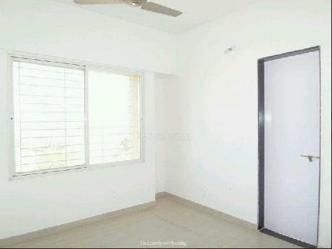 3 BHK 1220 Sq.ft. Residential Apartment for Rent in B. L. Saha Road, Kolkata