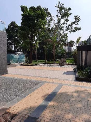 3 BHK 1675 Sq.ft. Residential Apartment for Sale in Park Circus, Kolkata