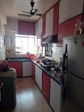 3 BHK 1445 Sq.ft. Residential Apartment for Sale in Tangra, Kolkata