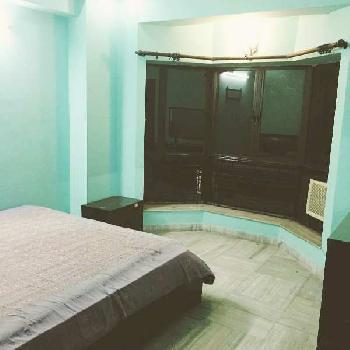 3 BHK 1960 Sq.ft. Residential Apartment for Rent in Topsia, Kolkata