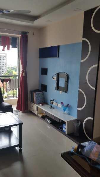 3 BHK 1405 Sq.ft. Residential Apartment for Sale in Tangra, Kolkata