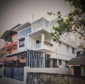 3 BHK 2712 Sq.ft. House & Villa for Sale in Edappally, Kochi