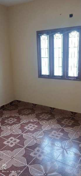 1 BHK 520 Sq.ft. Residential Apartment for Rent in Sithalapakkam, Chennai