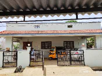 4 BHK 2072 Sq.ft. House & Villa for Sale in Pappampatti, Coimbatore