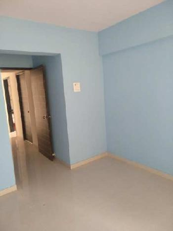1 BHK 650 Sq.ft. Residential Apartment for Sale in Dombivli East, Thane