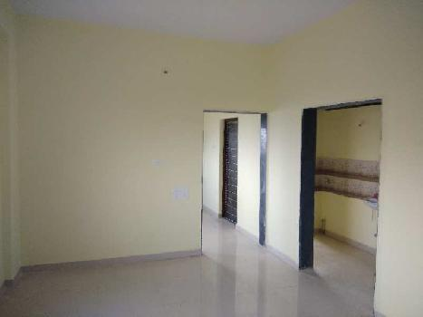 2 BHK 1000 Sq.ft. House & Villa for Rent in Lohegaon, Pune