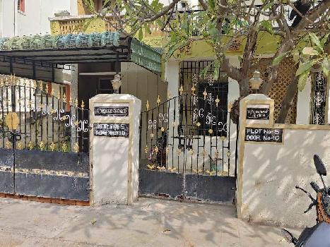 2 BHK 1100 Sq.ft. House & Villa for Rent in Kamarajapuram, Chennai