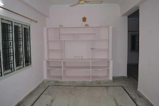 2 BHK 1160 Sq.ft. Residential Apartment for Rent in Kukatpally, Hyderabad