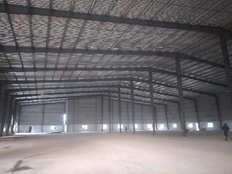 45000 Sq.ft. Warehouse for Rent in Arasur, Coimbatore