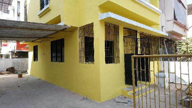 2 BHK 1506 Sq.ft. House & Villa for Sale in Alibag, Raigad
