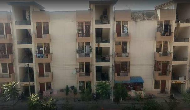 2 BHK 65 Ares Residential Apartment for Rent in Aravali Vihar, Bhiwadi