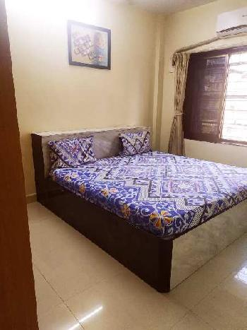 1 BHK 630 Sq.ft. Residential Apartment for Sale in Sector 14, Kopar Khairane, Navi Mumbai