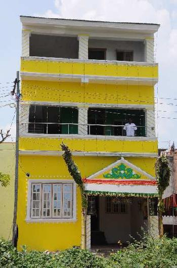 2 BHK 1200 Sq.ft. House & Villa for Rent in Ambattur, Chennai