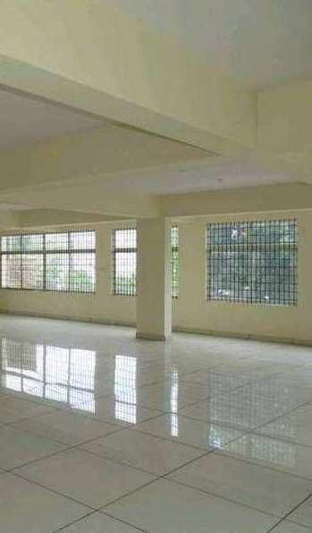 2300 Sq.ft. Office Space for Rent in Sikandra, Agra