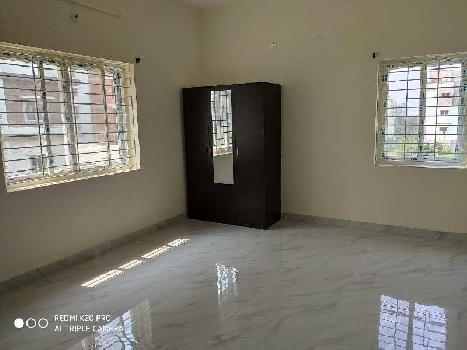 3 BHK 1350 Sq.ft. Residential Apartment for Rent in Serilingampally, Hyderabad