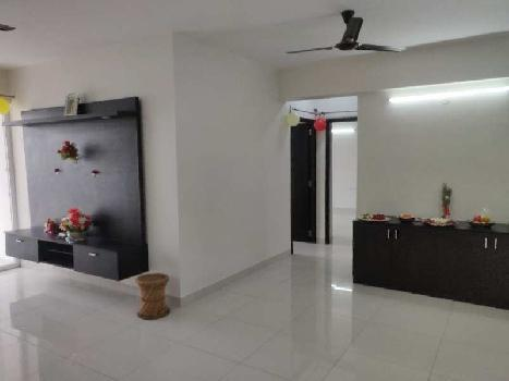 3 BHK 1704 Sq.ft. Residential Apartment for Rent in Singanallur, Coimbatore