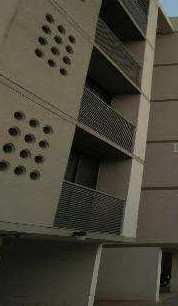 2 BHK 1242 Sq.ft. Residential Apartment for Sale in Nikol Road, Ahmedabad