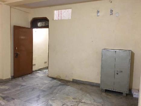 1 BHK 550 Sq.ft. Builder Floor for Rent in Block F, Pandav Nagar, Delhi