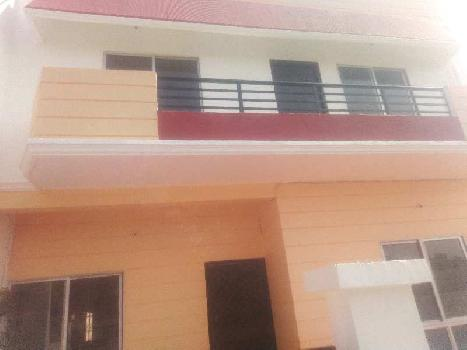 3 BHK 1400 Sq.ft. House & Villa for Rent in Hoshangabad Road, Bhopal