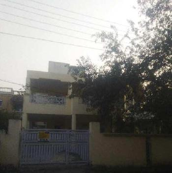 8 BHK 5500 Sq.ft. House & Villa for Rent in AIIMS, Bhopal