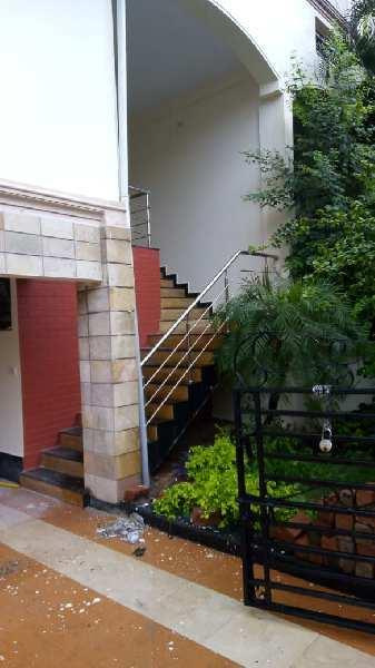 5 BHK 3000 Sq.ft. House & Villa for Rent in Arera Colony, Bhopal