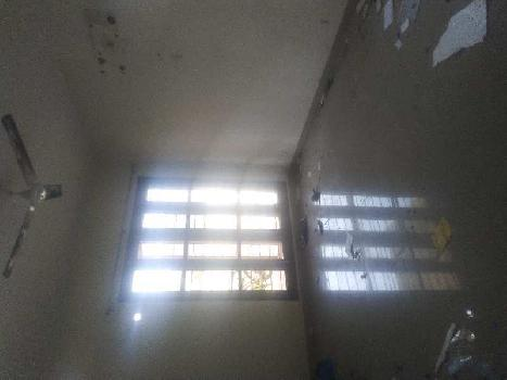 3 BHK 2000 Sq.ft. House & Villa for Rent in Arvind Vihar, Bhopal
