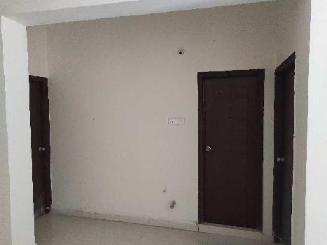 2 BHK 1304 Sq.ft. Residential Apartment for Sale in Srilingampally, Lingampally, Hyderabad