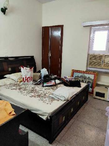 2 BHK 750 Sq.ft. Builder Floor for Sale in Block F, Vikas Puri, Delhi