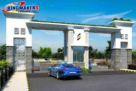 2 BHK 1000 Sq.ft. House & Villa for Sale in Poonamallee, Chennai