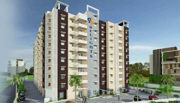 2 BHK 963 Sq.ft. Residential Apartment for Sale in Rajan Nagar, Kolathur, Chennai