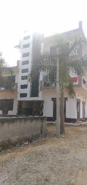 2 BHK 900 Sq.ft. Farm House for Sale in Lal Kuan, Ghaziabad