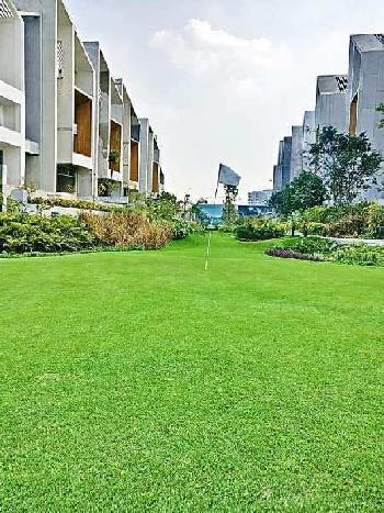 4 BHK 2595 Sq.ft. House & Villa for Sale in Sector 1 Greater Noida West