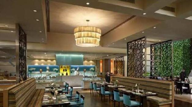 4 BHK 6500 Sq.ft. Hotels for Sale in Connaught Place, Delhi