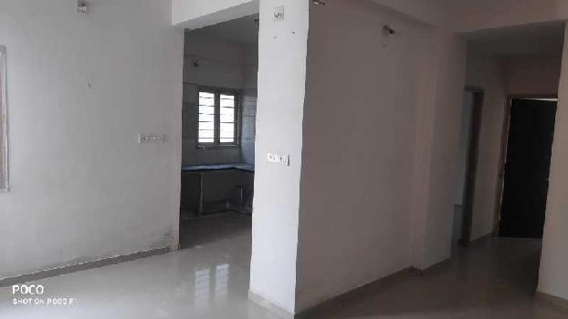 2 BHK 1150 Sq.ft. Residential Apartment for Sale in Nikol Road, Ahmedabad