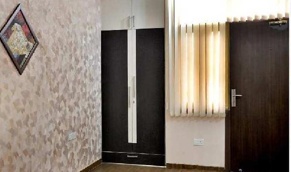 3 BHK 1592 Sq.ft. Residential Apartment for Sale in Ahinsa Khand 2, Indirapuram, Ghaziabad