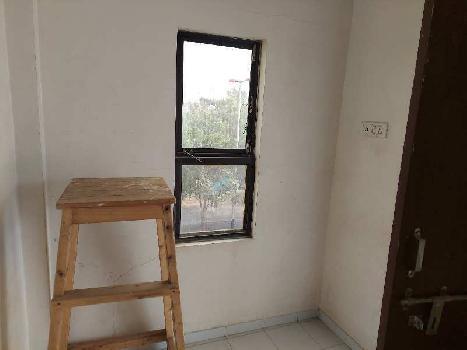 1 RK 700 Sq.ft. House & Villa for Rent in Manjalpur, Vadodara